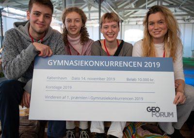 Kortdage 2019 Torsdag Small 040