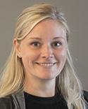 Malene Behrend Kirkegaard