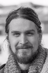 Geospatial anarchy: Managing datasets the Open Source way